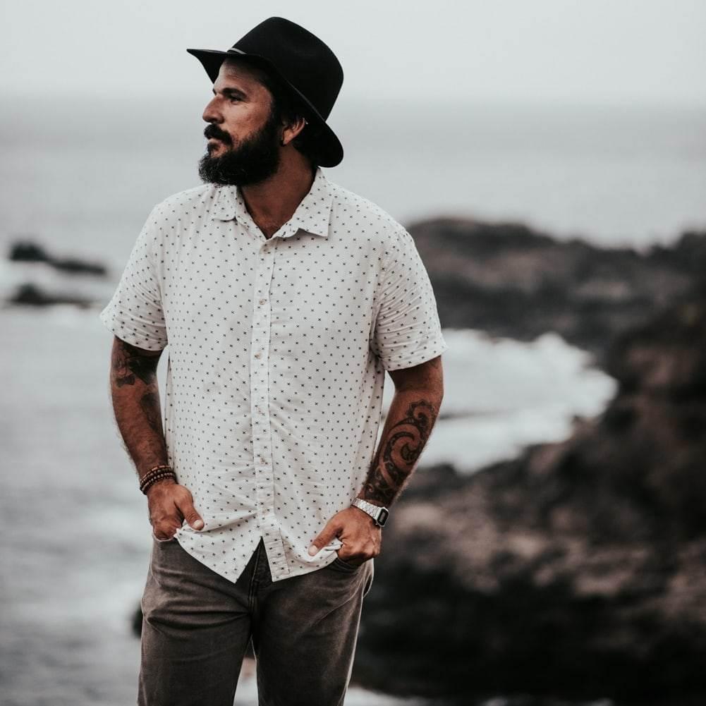 Rodrigo Moraes Elopement Photographer based in Maui