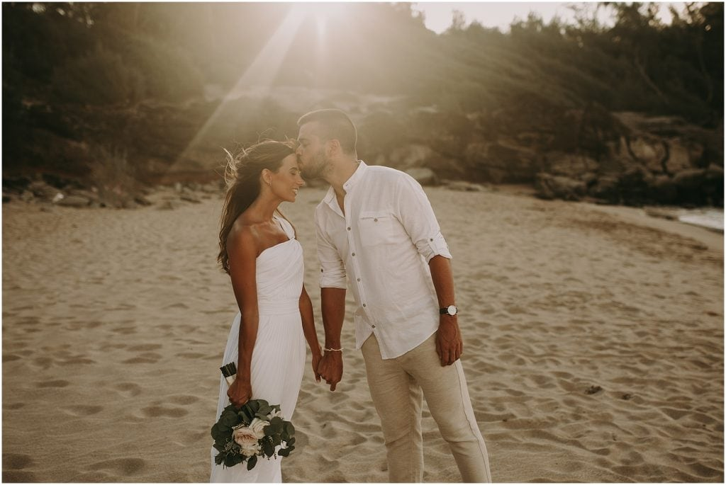 , Elope in Hawaii - Elopement Packages in the Hawaiian Islands
